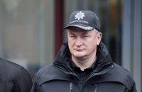 Полиция готова предоставлять охрану политическим беженцам, - Князев