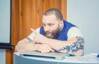 Стоматолог Максим Макаренко: «ПДМШ має існувати. Він об'єднав лікарів»