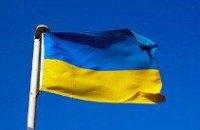 В низком уровне патриотизма украинской молодежи виноваты политики, - мнение