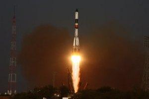 Коренной народ Алтая будет судиться из-за падения ракеты-носителя