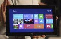 Чиновникам разрешили использовать Windows 8