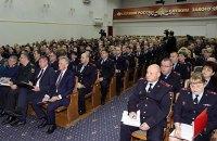 Портрети кримської «влади». Силовики