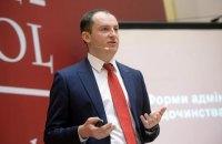 Минфин ожидает до 500 млн грн от нового налогообложения посылок