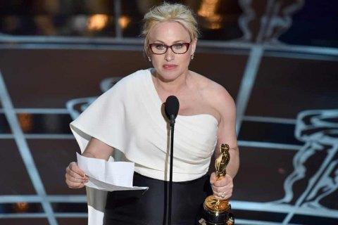 Голлівудським актрисам платять на $1 мільйон менше, ніж акторам