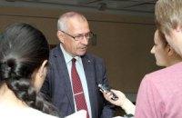 Федерация профсоюзов просит Кабмин сделать условия труда безопаснее