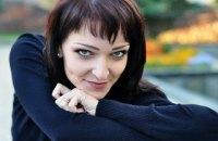 33-летняя юристка из Калуша стала первым замминистра энергетики