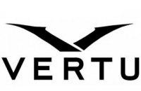 Vertu закрывает свою основную фабрику в Великобритании