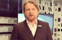 Фігурант Tinder-скандалу політтехнолог Петров став кандидатом у президенти