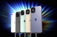 iPhone 12: обзор всех данных о предстоящей новинке