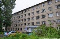 В Луганске за сутки погибли 5 мирных жителей, в Донецке - 3 (обновлено)