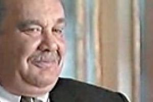 Освобождение Могилевича может отразиться на газовом рынке