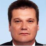 Семинога Анатолий Иванович