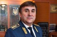 Начальника Львівської залізниці звільнено