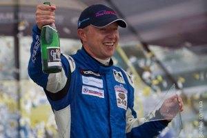 У Києві пройде Чемпіонат України з кільцевих перегонів