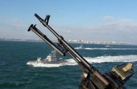 Морський вимір гібридної війни