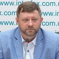 Корниенко Александр Сергеевич