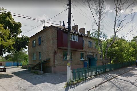 В Ірпені вибухнув газ у квартирі, постраждали чотири людини