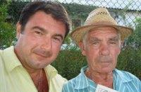В Крыму застрелился главный сельский регионал