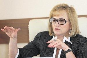 Донецкая область готова к внедрению госпитальных округов, - чиновник