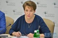 Южаніна запропонувала новий формат відшкодування ПДВ