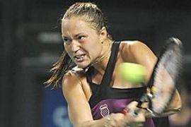 Катерина Бондаренко: К цели лучше двигаться шаг за шагом, не торопясь