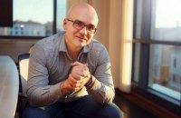 Белорусский бизнесмен Виктор Прокопеня собрался купить Сбербанк