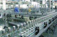 Мінекономіки хоче підвищити мінімальну вартість горілки майже до 90 гривень