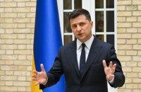 Зеленський хоче розгорнути в Україні виробництво іноземних вакцин від коронавірусу