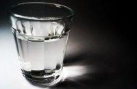 В одній з областей Росії від отруєння алкоголем за добу померли 10 людей
