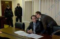 Адвокаты Луценко хотят полного судебного следствия