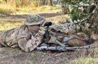 Окупанти тричі порушили перемир'я на Донбасі