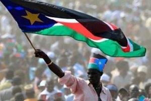 Масштаби безладів у Судані збільшуються
