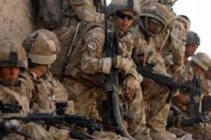 Минобороны Британии извинилось за хранение фрагментов тел военных