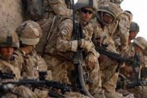 Американские военные начали наступление на Йемен
