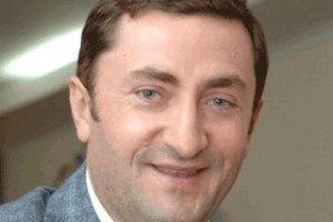 Экс-соратника Данилишина преследуют за поддержку Тимошенко