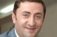 Екс-соратника Данилишина переслідують за підтримку Тимошенко