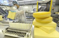Росспоживнагляд: Україна не поспішає повернути свою продукцію на російський ринок