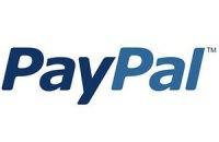 Платежный оператор PayPal ушел из Крыма