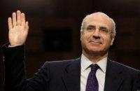 Советник Конгресса США считает, что допинговый скандал в Сочи-2014 привёл к убийствам