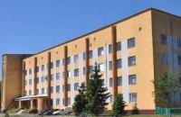У Рівненській області від коронавірусу померла жінка, яка не дотримувалася самоізоляції