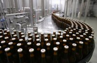 """Рада ухвалила за основу законопроект про пом'якшення """"пивної реформи"""""""