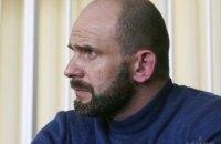 """ГПУ почала заочне розслідування проти екс-командира """"Беркута"""" Садовника"""