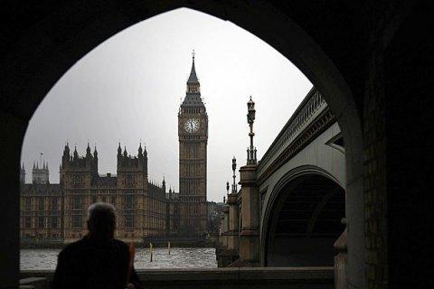 Спикер парламента: Палата общин неможет в 3-й раз  голосовать поBrexit
