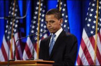 Барак Обама заплатит за проезд по Лондону