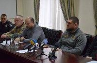 Военное положение в Николаевской области не повлияло на работу, направленную на социально-экономическое развитие области