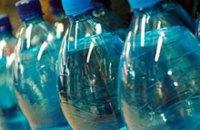 Более 2 млрд человек лишены доступа к чистой питьевой воде, - ООН