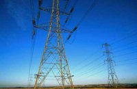 Росія забороняє Україні від'єднувати свою енергосистему