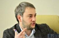 Зеленський призначив головою Київської ОДА Бно-Айріяна