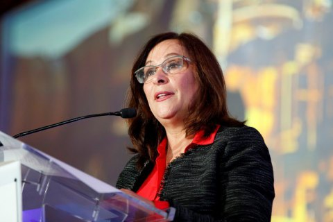 Мексика відмовилася продовжити скорочення видобутку нафти до кінця липня