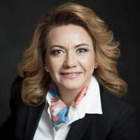 Белькова Ольга Валентиновна